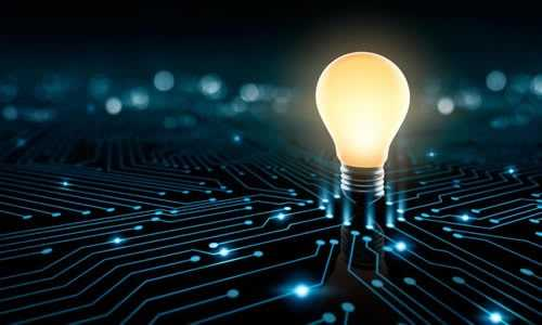 Gestão de energia elétrica na indústria
